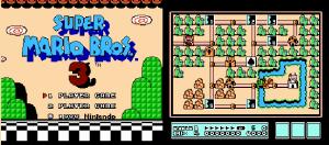 Super Mario Bros. 3 (USA)