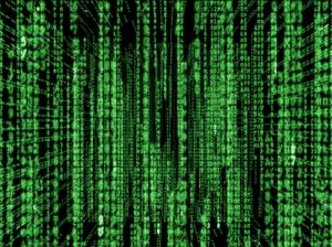 Matrix (Pic Credit: The Fishbowl Network)