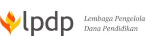 Saga di dalam Polemik LPDP