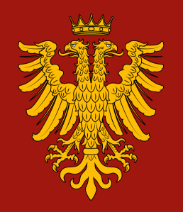 Byzantine Eagle (credit: DIREKTOR, Wikimedia Commons)