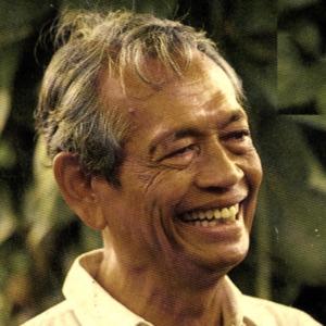Toto Sudarto Bachtiar (credit: bimbingan.org)
